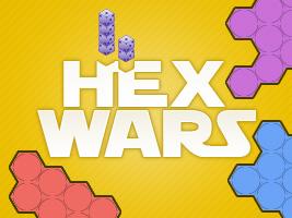 Hexs Wars
