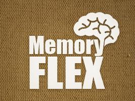 Memory Flex