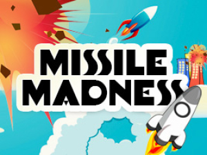 Missile Madness