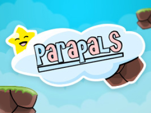 Parapals