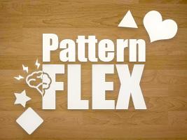Pattern Flex