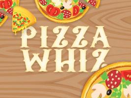 Pizza Whiz
