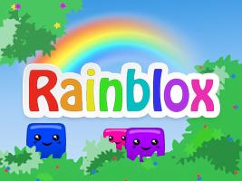 Rainblox