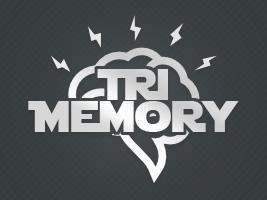 Tri Memory